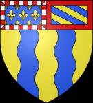 blason_departement_fr_saone-et-loire